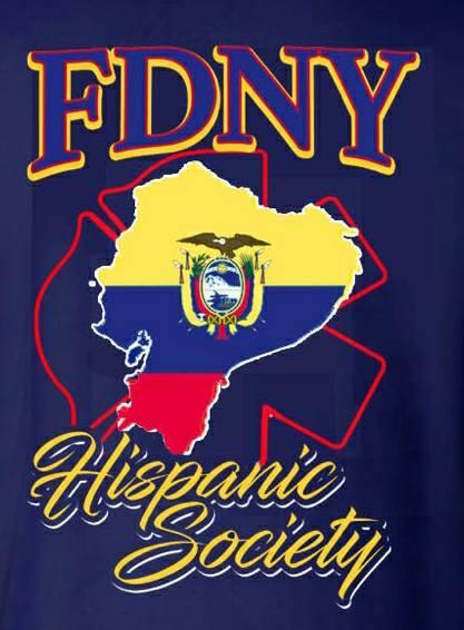 3-patches-fdny-hispanic-society.jpg