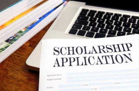 scholarship-hsfdny