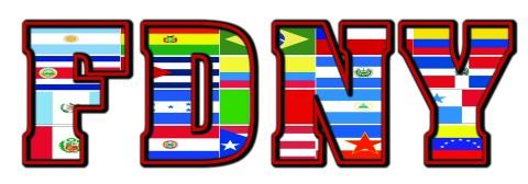 FDNY-Hispanic-Heritage-LOGO-A2017