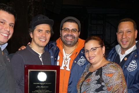 The-John-Leguizamo-show-fdny-hispanic-society-2