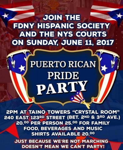 PR-Pride