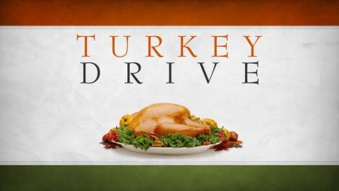 turkey-drive_wide_t_nv-1024x576