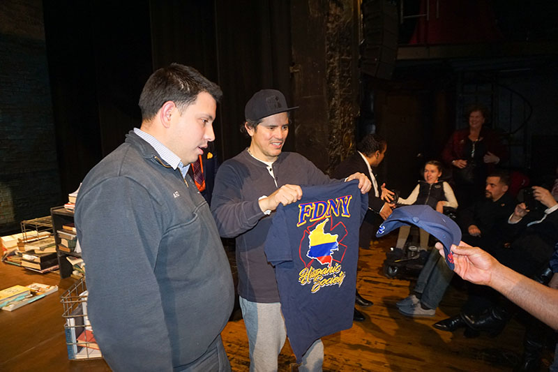 The-John-Leguizamo-show-fdny-hispanic-society-13.jpg