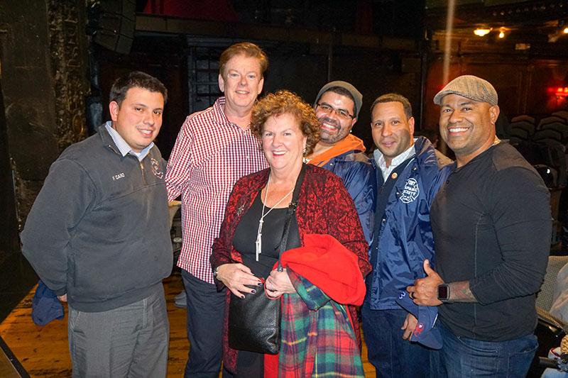 The-John-Leguizamo-show-fdny-hispanic-society-14.jpg