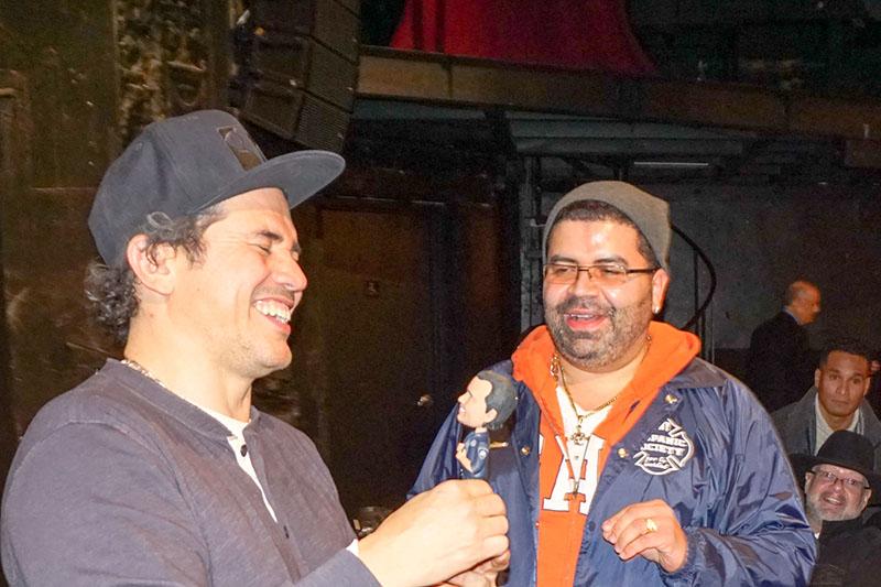 The-John-Leguizamo-show-fdny-hispanic-society-8.jpg