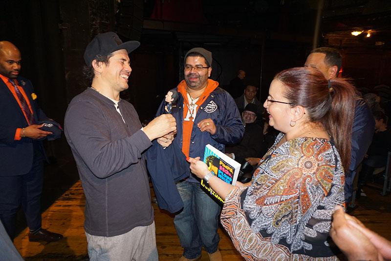The-John-Leguizamo-show-fdny-hispanic-society-9.jpg